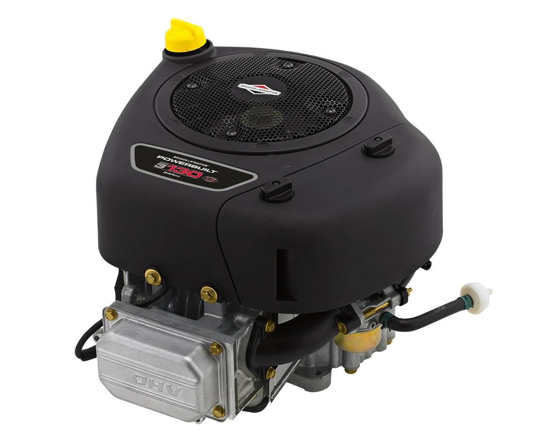 Инструкдвигатель b s 475 series схема воздушный фильтр