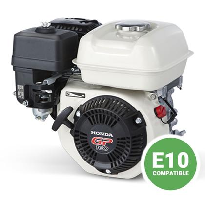 160cc Honda Ohc Engine Manual