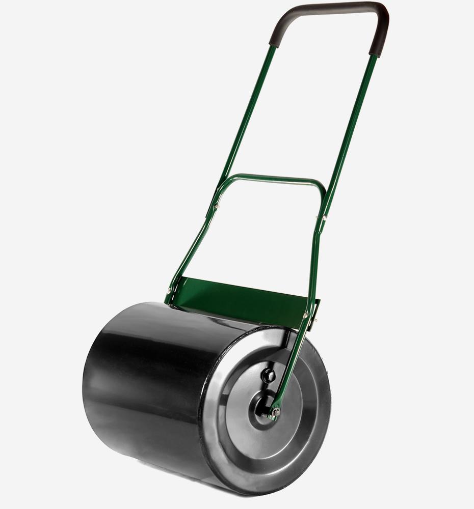 Cobra LR40 Lawn Roller